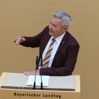 SPD legt Gesetzentwurf für bessere Parlamentsbeteiligung vor