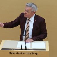SPD zur Regierungserklärung: Arnold kritisiert Versäumnisse in der Pandemiebekämpfung