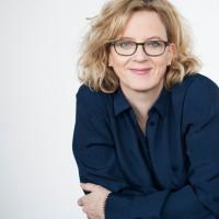 Natascha Kohnen: Lifeline-Kapitän wird mit Europa-Preis der SPD-Landtagsfraktion ausgezeichnet