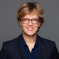 SPD begrüßt Kündigungsschutz für Mieter