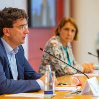 Rechtsexperte bestätigt: Windkraftstopp 10H durch Klima-Beschluss des Bundesverfassungsgerichts verfassungswidrig