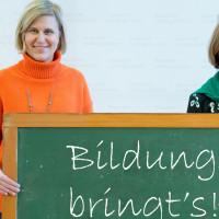 Schulbeginn: Zeit, Raum und Ressourcen für Lernen und soziales Miteinander