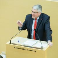 ORH unterstützt Position der SPD-Fraktion: Milliardenschwere Hilfspakete müssen transparent, wirksam und zielgenau sein