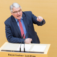 SPD stimmt zweitem Nachtragshaushalt nicht zu