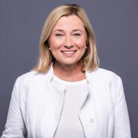 Sozialpolitikerin Rauscher will Rückerstattung der Kitagebühren