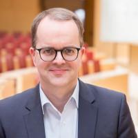 Neuer Überstundenrekord in Bayerns Justizvollzug