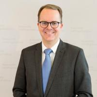 CSU zeigt Flutopfern kalte Schulter im Bundesrat: SPD fordert Sondersitzung im Landtag