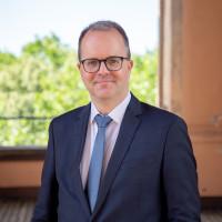 Landtags-SPD fordert Förderstopp der Konfuzius-Institute