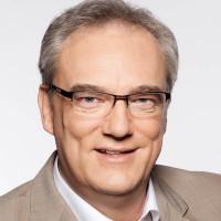 Innenminister Hermann unfähig, Bedrohung durch Rassismus insgesamt anzuerkennen