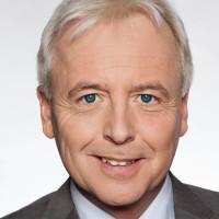 SPD: Bessere Personlvertretung soll öffentlichen Dienst attraktiver machen