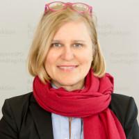 Lehrermangel in Bayern: Verhalten der Staatsregierung grenzt an Arbeitsverweigerung