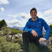 Riedberger Horn 2.0: SPD kritisiert drohende Naturzerstörung am Heuberg in den Chiemgauer Alpen scharf