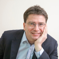 Klimapolitik kommt in Bayern nicht voran: SPD-Landtagsfraktion legt Sofortprogramm Klimaschutz vor