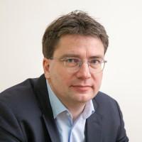 Regierungserklärung von Minister Glauber: SPD will Masterplan für die sozial-ökologische Modernisierung Bayerns