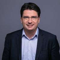 Jean Asselborn mit dem Europapreis der SPD-Landtagsfraktion ausgezeichnet