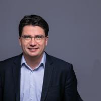 Regierungserklärung: SPD fordert ehrliche Bilanz des Corona-Krisenmanagements
