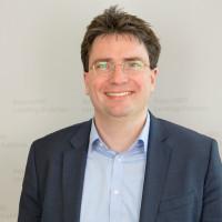 PFC-Belastung: SPD-Umweltsprecher Florian von Brunn begrüßt Klage des Marktes Manching gegen Bundesrepublik