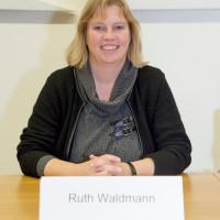 Dringlichkeitsantrag: Hebammenausbildung in Bayern verbessern - Akademisierung sicherstellen