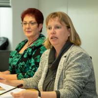 SPD-Antragspaket: Situation der Hebammen in Bayern verbessern