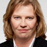 SPD begrüßt Schulschließungen in Bayern