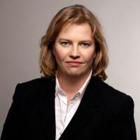 SPD-Gesundheitsexpertin fordert Sonderimpfkampagne für junge Menschen