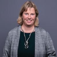 SPD-Gesundheitspolitikerin Waldmann für effizientere Teststrategie