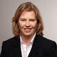 Ruth Waldmann einstimmig zur Vizevorsitzenden im Gesundheitsausschuss gewählt