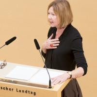SPD-Anfrage: Nur die Hälfte aller Schulen in Bayern mit schnellem Internet ausgestattet