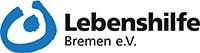 Logo: Lebenshilfe e.V.