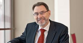 Dr. Herbert Kränzlein