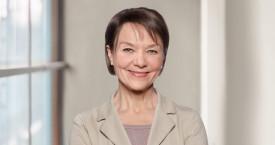 Helga Schmitt-Bussinger