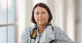 Kathrin Sonnenholzner