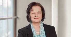 Angelika Weikert