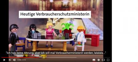 Bayern Ei Film