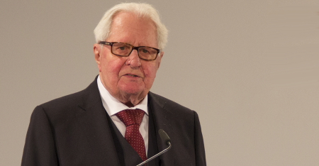 Dr. Hans-Jochen Vogel