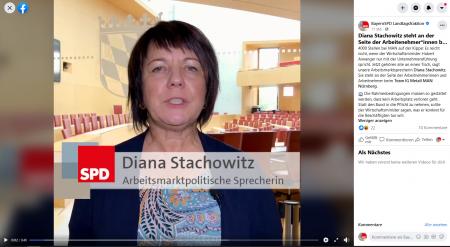 Videovorschau Stachowitz zu MAN