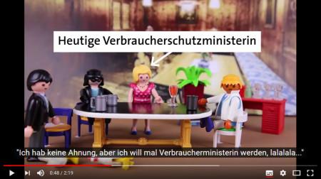 Bayern-Ei Film