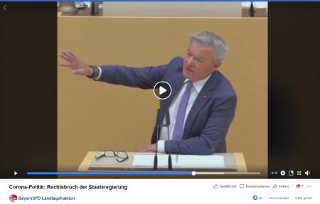 Horst Video