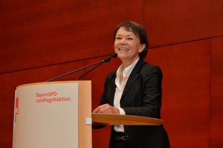 Hiersemann-Gedenken - Helga Schmitt-Bussinger