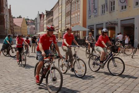 Landshut 2