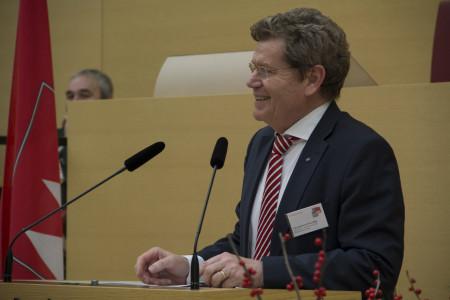 Georg Rosenthal