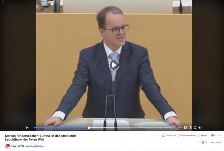 Video Markus