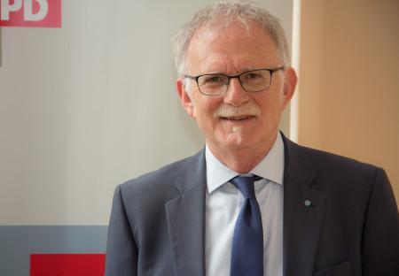 Hans-Ulrich Pfaffmann