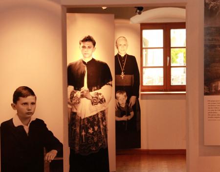 Papsthaus