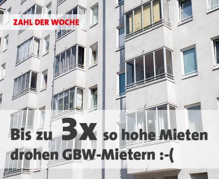 Mieten GBW 11.1.19