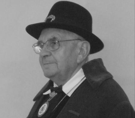 Otto Kragler