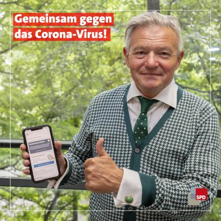 Horst App