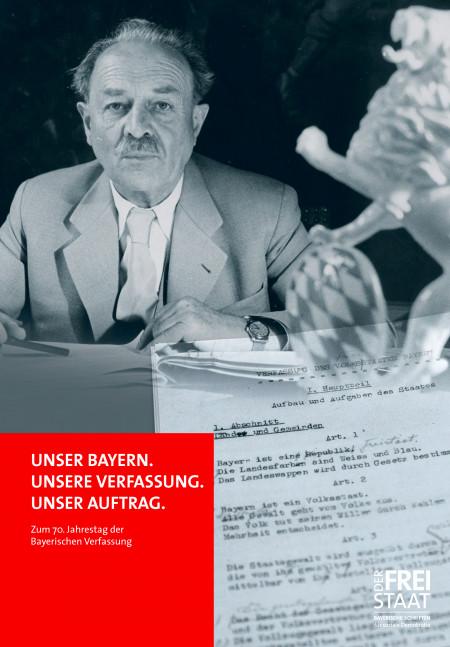Freistaat-Buch