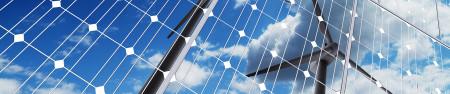 Forum Nachhaltigkeit Windräder