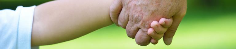 Forum Soziales Hände